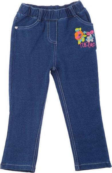 Tuc Tuc Παντελόνι Plush Baby Doll - για παιδάκι 10 ετών