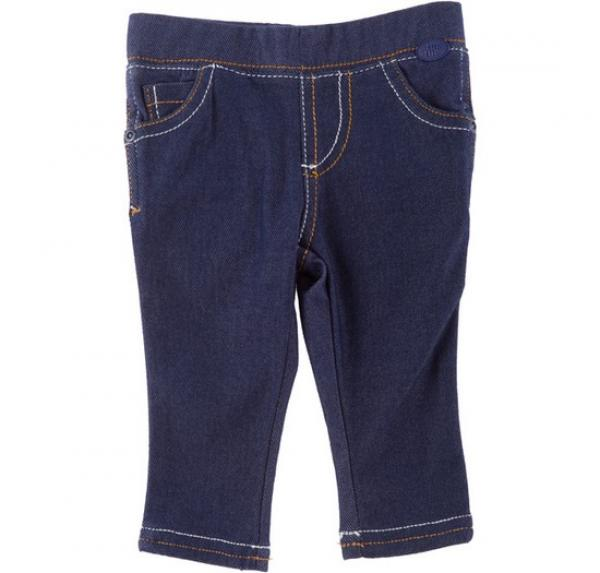 Tuc Tuc Leggings Jeans unisex Basics - για παιδάκι 8 ετών